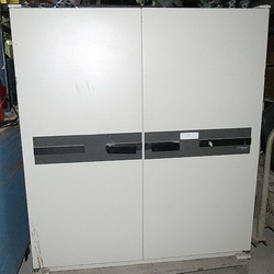 Used Hadak safe, used Hadak 2300, Hadak Security safe, used security vault, used commercial safe, used document cabinet safe, used industrial safe, used security cabinet, used Hadak data safe, used security safe, used fire resistant safe, used Hadak computer safe, armoire ignifuge Hadak, cabinet ignifuge Hadak, used fire resistant safe, coffre fort ignifuge d'occasion, coffre-fort ignifuge usagé, coffre de sécurité usagé, coffre-fort anti-feu Hadak, armoire de sécurité usagé, coffre fort Hadak, coffre-fort Hadak
